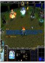黑暗之路II ORPG神作多人配合