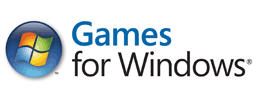 Games for Windows - LIVE 3.5.50.0