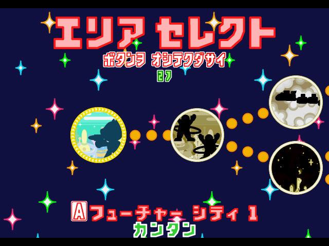 珍珠星_【纯子】珍珠星的距离南小鸟solo视频在线观