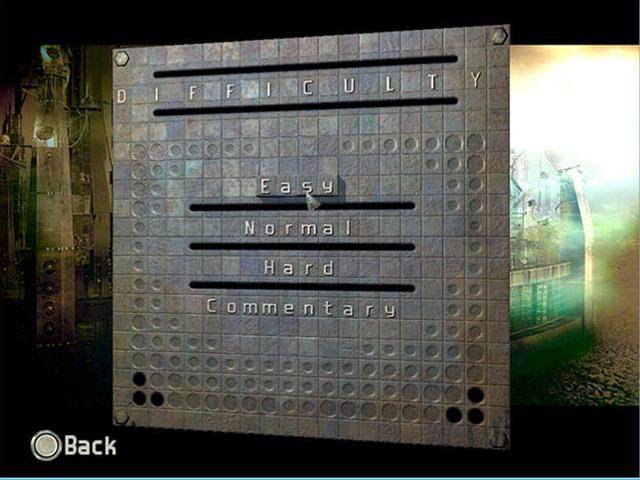 超世纪战警:逃离屠夫湾(The Chronicles of Riddick Escape From Butcher Bay )免安装版截图0
