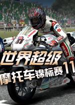 世界超级摩托车锦标赛11
