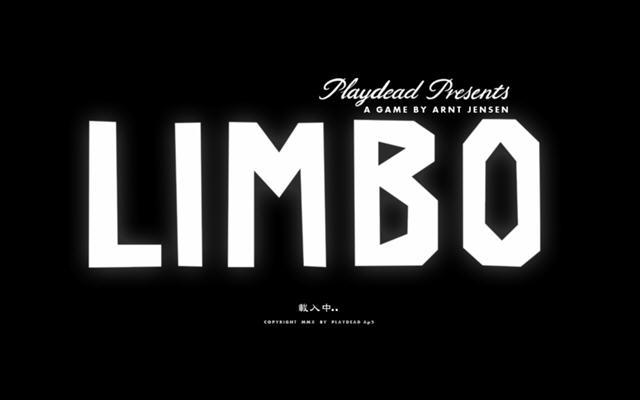 地狱边境(Limbo)中文完整版截图1
