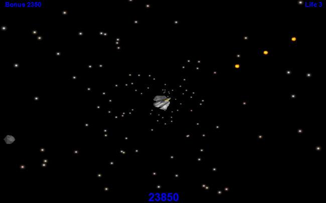 行星撞击地球英文版下载|拯救地球的游戏|