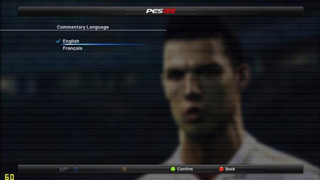 《���r足球2012》德文版�D英文版完整�a丁