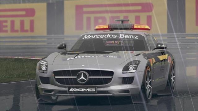 超实模拟f1赛车下载_f1 2011汉化|F1 2011 (一级方程式赛车2011)下载完整免安装版-乐游网 ...