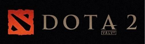 《DOTA2》有望三月公测 本周会有大更新
