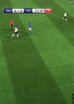 实况足球2012记分牌选择工具 v1.7