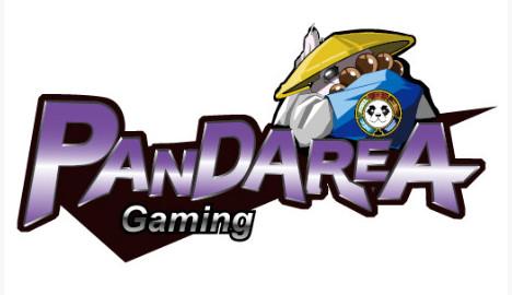 PCGL决赛完毕 panda荣登冠军宝座