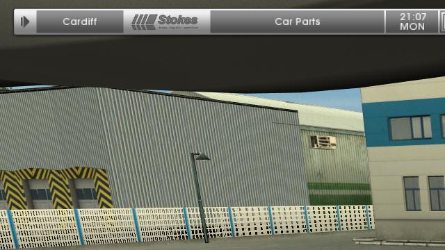 英国卡车模拟硬盘版截图3