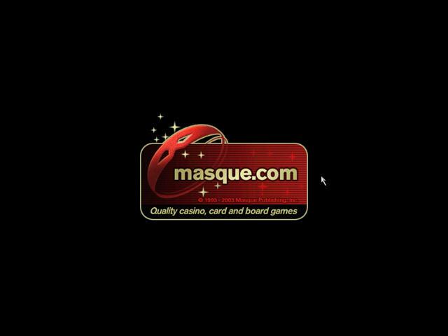 万智纸牌(Masque Card Games)截图1