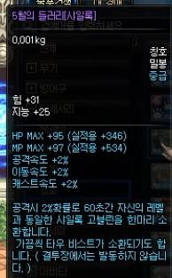 DNF韩服最强称号解析首页
