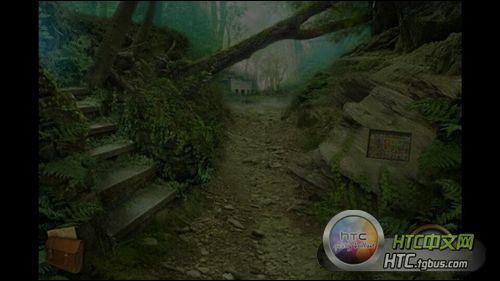 失落之城攻略合肥出发4天自驾游攻略图片