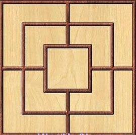 刺客信条3解放:直棋、迂棋两种棋局玩法技巧攻略1