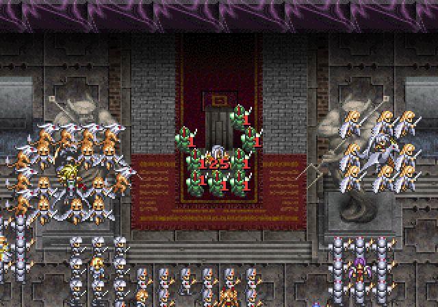 梦幻模拟战3自驾游金华攻略图片