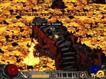 《暗黑破坏神2》1.13补丁更新内容介绍