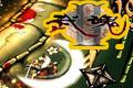 武魂2:复仇硬盘版