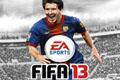 FIFA13正式版(RELOADED破解版)