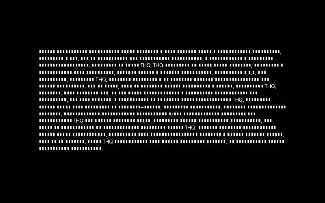 暗黑血统2整合版乱码字体方块解决办法