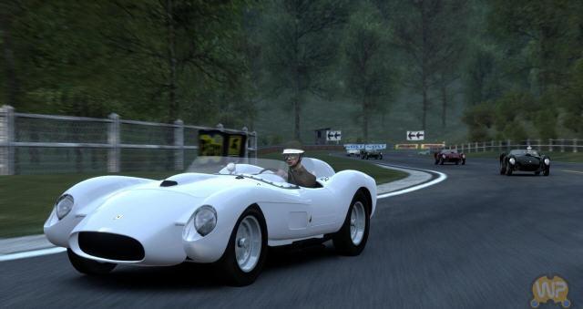 无限试驾:法拉利竞速传奇截图2