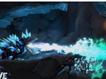《洞穴》配置需求