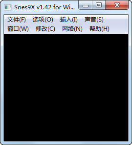 sfc模拟器/超级任天堂模拟器截图0