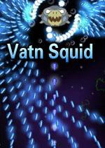 Vatn Squid