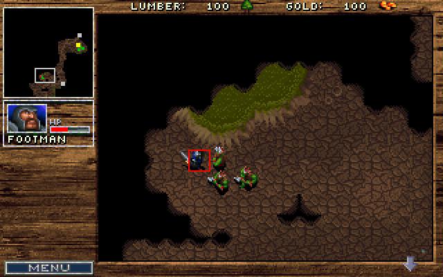 游戏截图   下载   1.4M   中文   星际争霸2魔兽争霸3地...