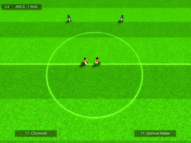 直播足球硬盘版截图2