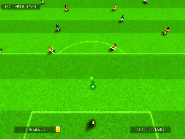 直播足球硬盘版截图3