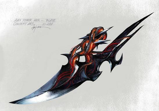 《虐杀原型2》再度跳票 PC版推迟至7月底推出