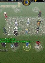 火影忍者终焉1.0正式版