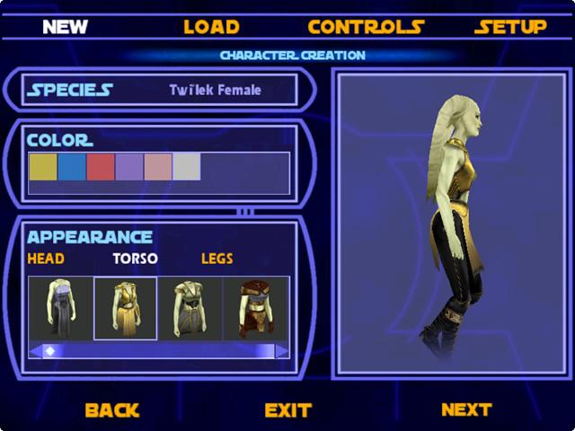 星球大战绝地武士3完整硬盘版截图1