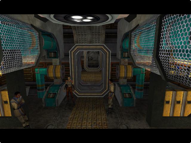 星球大战绝地武士3完整硬盘版截图2