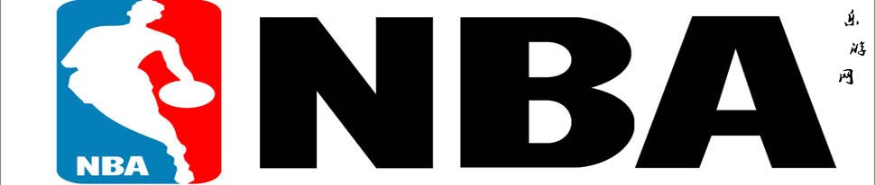 NBA游戏_NBA游戏下载_NBA单机游戏下载_乐游网