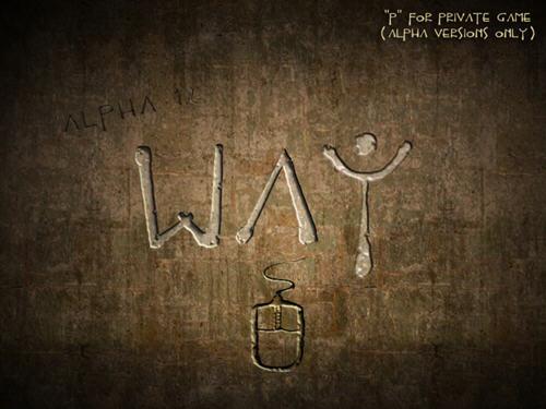 门(way)截图1