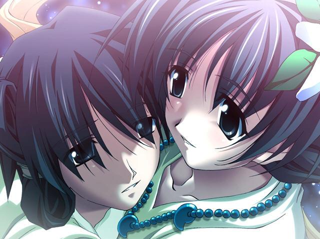 秋之回忆:雨后2下载(memories off after rain vol.2