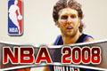 NBA LiVE 2008硬盘版