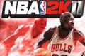 NBA 2K11(全美职业篮球联赛2K11)完美简体中文硬盘版