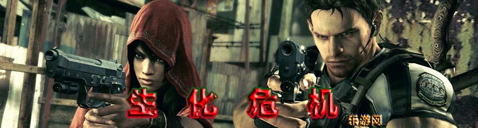 w88优德官网中文版