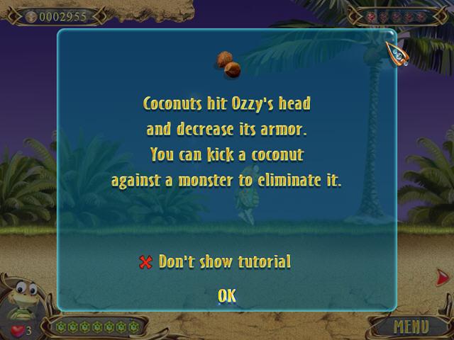 小海龟冒险2截图2
