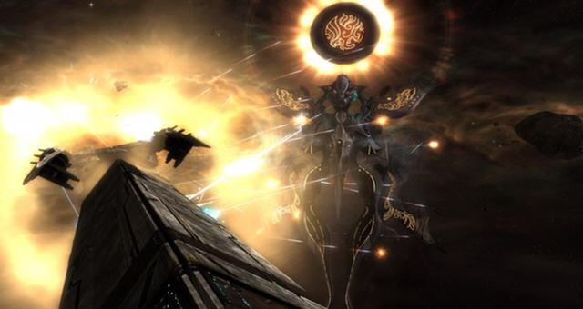 太阳帝国的原罪:起义截图2