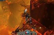 《暗黑破坏神2》1.11版本变身补丁