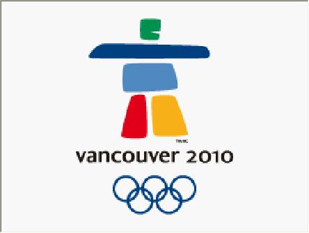 马里奥与索尼克在温哥华冬奥会