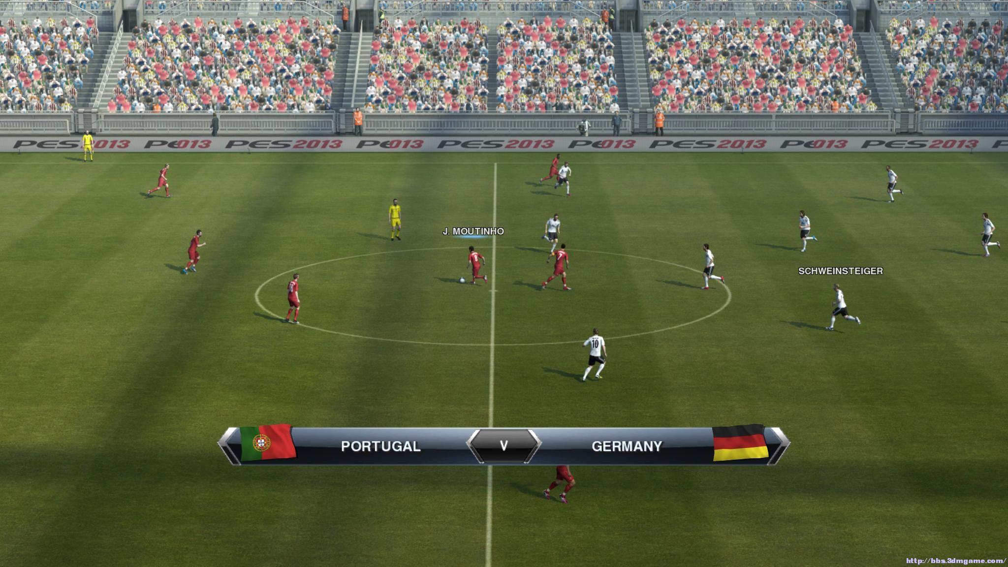 这款足球游戏是让你通向是足球辉煌的道路; ·娱乐实况】 01试玩;