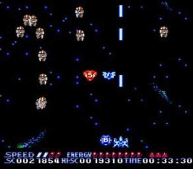 小霸王游戏合集/fc游戏大全下载包含13337个游戏rom