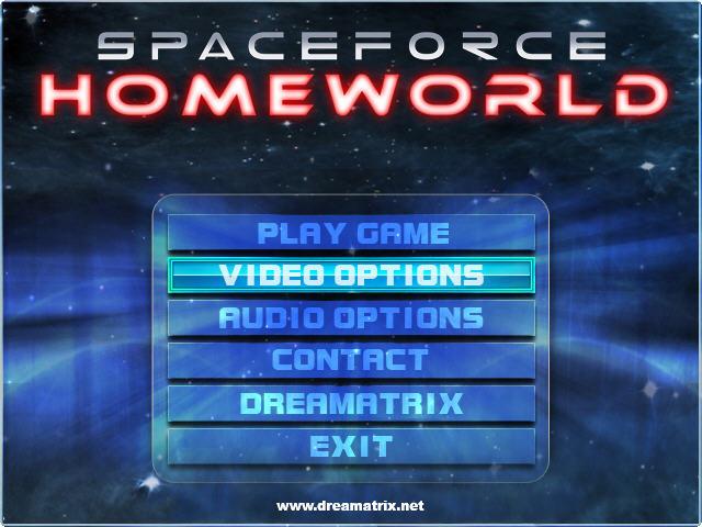 太空战将:家园小蜜蜂化身飞碟来袭截图3