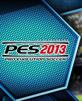 实况足球2013Setting游戏设置工具汉化版