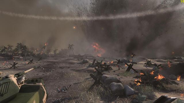 光荣使命民用版(中国首款军事游戏、体验真枪实弹的快感)截图3