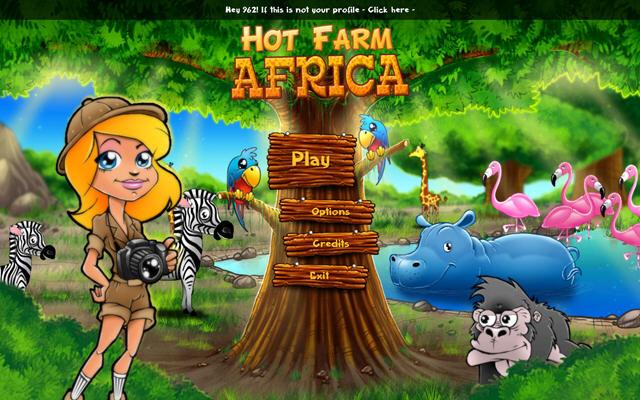 非洲农场热(全新创意的3d365棋牌娱乐城_365棋牌唯一官网活动_365棋牌电脑下载手机版下载园模拟游戏)