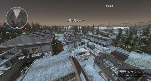 光荣使命军用升级版免费版demo截图3